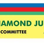 GHS Diamond Jubilee Celebration: Calendar of events