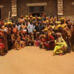GOSA set 86: 30th Anniversary celebration
